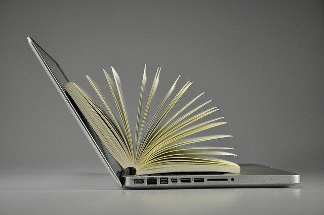 E-learning KRESZ tanfolyam online