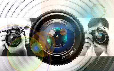 Fordított képkeresés – avagy a biztonságos képhasználat online felületeinken
